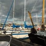 jachthaven-lemmer-binnen (5)