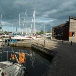 jachthaven-lemmer-binnen (6)