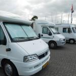 jachthaven-lemmer-binnen-campers (1)