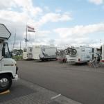 jachthaven-lemmer-binnen-campers (2)