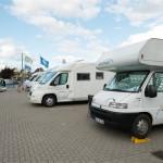jachthaven-lemmer-binnen-campers (4)