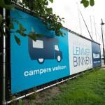 jachthaven-lemmer-binnen-campers (5)