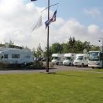 jachthaven-lemmer-binnen-campers (6)
