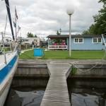 jachthaven-lemmer-binnen-doorkijk
