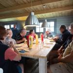 jachthaven-lemmer-binnen-faciliteiten (11)
