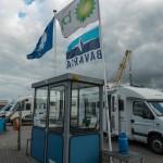 jachthaven-lemmer-binnen-faciliteiten (12)