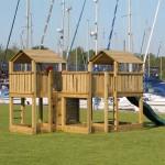 jachthaven-lemmer-binnen-faciliteiten (2)