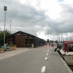 jachthaven-lemmer-binnen-faciliteiten (4)