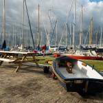 jachthaven-lemmer-binnen-faciliteiten (5)