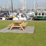 jachthaven-lemmer-binnen-faciliteiten (8)