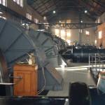 jachthaven-lemmer-binnen-omgeving (2)