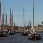 jachthaven-lemmer-binnen-omgeving (4)