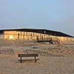 jachthaven-lemmer-binnen-omgeving (8)