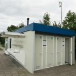 lemmerbinnen-toiletgebouw