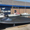 Asloep 770 - 05 (Large)