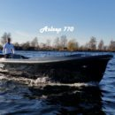 Asloep 770 - 08 (Large)