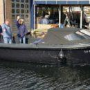 Asloep 770 - 09 (Large)
