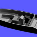 atender-1 (Custom)